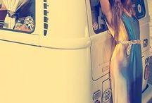 women car
