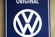 Promotions / specials and promotions for our vintage vw shop at lanerussell.com