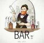 People Say / Τι λένε γνωστοί και μη άνθρωποι από τον χώρο του bartending???
