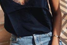 Jeans inspo