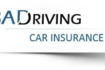 Car Insurance For Over 30's / Baddrivingcarinsurance.Com Offers Cheapest Car Insurance For New Drivers Over 30 With Secure Flexible Premium Payments Plan Which Satisfied Consumer's Needs. Apply Today To Get Car Insured As Per Your State's Insurance Laws Over 30 But A First Time Driver With Affordable Online Free, Easy And Fast Quotes! Obtain Online Short Term Policies That Fit Your Requirements With Instant Approval Which Is Easy Way To Get Insurance For Driver Over 30 Online Within Budget!