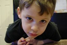 Cerebral Palsy and Speech Therapy / Different tactics that Speech-Language Pathologists may use when working with children who have CP.