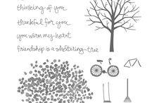 Sheltering Tree (3/1/2015)