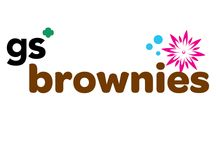 Brownies / Things Brownies can do! ~ grades 2-3