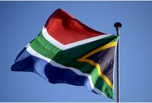 Proudly South African / All things South African