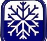http://psyctoservice.blogspot.gr/ / Τεχνικός ψυκτικός Εφαρμογές ψύξις κλιματισμού ψυκτικών θαλαμών και επαγγελματικού χώρου. stivkal200@yahoo.gr