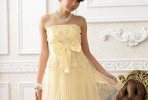 formal dresses / Are you look for the formal dresses, evening dresses to the party, ball? Yukisale.com can give you them.