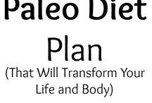 Dieta / Dieta
