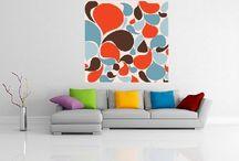 Tablouri decorative / Descopera colectia Tobi cu tablouri decorative pentru interioare. Livrare gratuita, calitate premium.