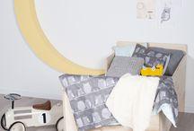 Kids room / Kids interiors