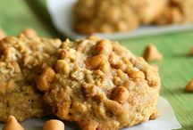 Pumpkin: delicious recipes! / Tons of recipes on delicious ways to use pumpkin.