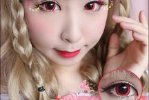 I.Fairy Moonlite Series / Visit us at store.ifairycon.com