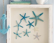 Beach Decor / We want your pins!  Simply contact us for an invite and YOU can post to this page.   Want to bring the beach home? Here's where we'll collect all the fun beach decor, from island inspired, to beach inspired and everything in between.