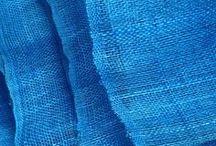 CLOSÉ Colección Freeze / La Temporada apuesta por una ola de azules y tonalidades inspiradas en el ambiente de las temperaturas de la antártica donde se fortalece el carácter frío y dominante de un invierno implacable.