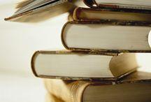 How to write books