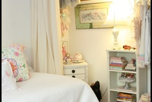 Little Princess Room