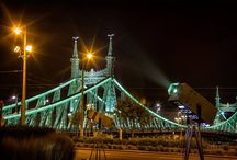 Márton napi libalakoma - Night Projection fényfestés / Ha november, akkor Márton napi libalakoma és Danubius Hotel Gellért Borfesztivál - Night Projection fényfestés  További infromáció: https://www.facebook.com/events/523675207796615/