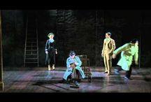 Introducción al teatro / SPAN339