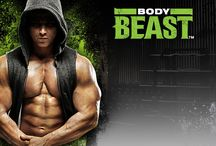 Work out / What is Body Beast program? What can it offer to you? Just check out all the pictures! Don't you want a body like that?