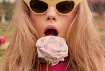 beauty ads