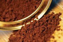 coffee fr body n.skin