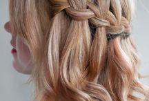 Hair & Braids❤️