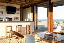strand hus konst