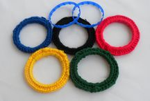 Olympics 2012 / by FBS Books