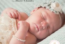 Baby Photography Inspiration Ideas / Your littles grow so quickly.  You are doing a great job!  Be sure to give them an extra hug today & capture their cute faces.
