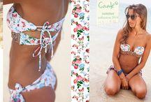 2014 Lookbook: Swimwear / ** Swimwear - Summer Collection ** www.cantelisboa.com ** www.facebook.com/cantelisboa ** Instagram: @cantelisboa
