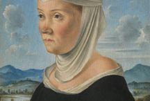 Veneti Quattrocento