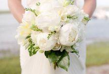 Wedding_Brudebuket