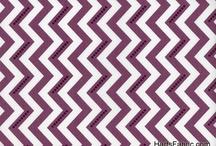 Harts Lovely Fabrics / by Sandra Herranen