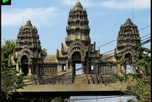 [Banteay Meanchey] ► Cambodia