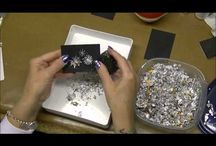 Craft Videos / Craft Videos
