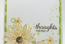 2017-2018 Stampin' Up Annual Catalog