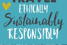 Travel Sustainable Whatsorb