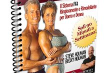 Salute e fitness , Diete e perdita di peso / http://a6aad3s8oyipambpa6-2ov1r11.hop.clickbank.net/