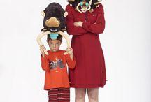 Woody - Winter'14 Nightwear Family / Woody Türkiye www.woody.com.tr  ArenaPark AVM - Akbatı AVYM - Forum İstanbul AVM