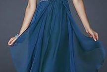 Fabulous Dresses ♡♥♡