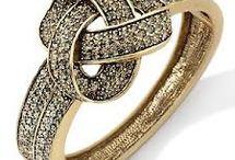 Complementos / Bisutería y joyas
