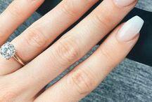 Nails??