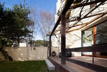 10RCM | Reabilitação Casa M / spaceworkers® | matosinhos, Portugal  © João Morgado Architectural Photography