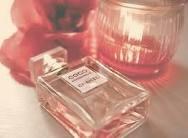 Perfume!!! =D  / by Jill Tellefson