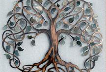 tree of life