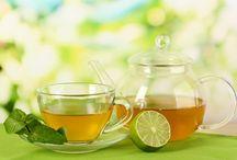 Beberpa Resep Herbal Untuk Menurunkan Berat Badan Yang Wajib Kamu Coba