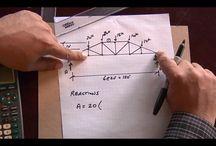 structual architecture