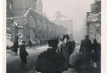 Leipzig / 1939-1945