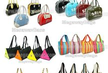 #Ladies #Fashion #Bags #MegawayBags #Megaway