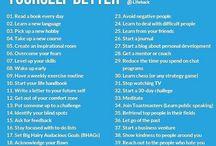 EP32 - Habits Habits Habits